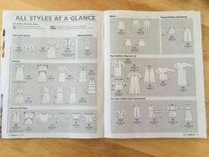 Burda Style Feb 2017 Burda Style Magazine, Feb 2017, First Communion, Plus Fashion, First Holy Communion, Plus Size Fashions