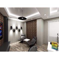 Ofis makam odası; ışık başlı başına bir aksesuar olabilir mi sorusuna oyunsal bir duvarla cevap vermeye, ahşap malzemelerle (ahşap mozaik, parke) daha samimi ve kullanılabilir mekanlar oluşturmaya çalıştık.💛🖤💛🖤🌟🌟🌟🌟🌑🌑🌑🌑💫💫💫💫#gunelmimarlik#wood#parquet#light#black#tvunit#furniture#modern#white#gaziantep#türkiye#turkey