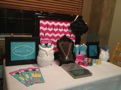 Origami Owl jewelry bar www.blingowl.origamiowl.com