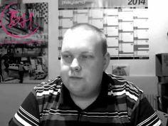 SelvsiddendeBHer.dk - Intro video af ejer - 10.10.2014