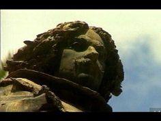 Velázquez, la cumbre del Barroco español - YouTube Diego Velazquez, Lion Sculpture, Statue, Youtube, Portraits, Paintings, Art Museum, Exhibitions, Museums