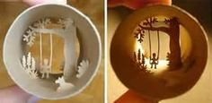 Image Search Results for recycled art ideas