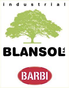 Industrial Blansol