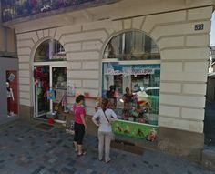 MINUTE PAPILLON 36 Grande Rue 35600 REDON
