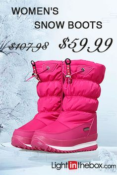 1f0dc38b60e 141 Best boots for kids images in 2019 | Beautiful shoes, Cute shoes ...