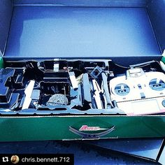 """""""#Repost @chris.bennett.712 with @repostapp. ・・・ R.I.P MY DRONE she's going with the wind ; ( with my brand new SD card  trying to get my first set of pictures with my drone #dronelife #drones #lostdrone #dronefail"""" Photo taken by @find_my_drone on Instagram, pinned via the InstaPin iOS App! http://www.instapinapp.com (05/21/2015)"""