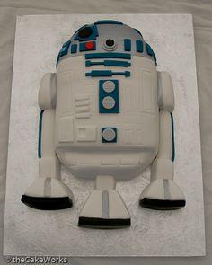 Google Image Result for http://www.the-cake-works.com/LR/photos/galleries/Boys-birthday/photos/Birthday_Cake_087.jpg