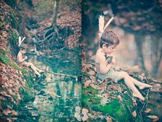 These pictures are amazing! I need to do a shoot like this with Ian!