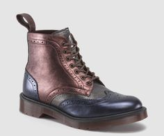 The Official Dr. Martens USA Store - ANTHONY