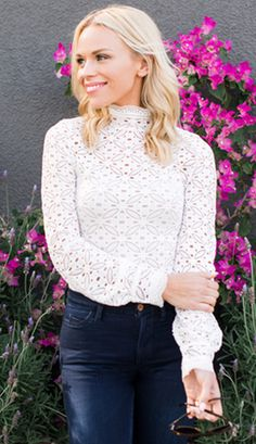BEST SPRING TOPS UNDER $100 + CURRENT SALES AND DEALS!