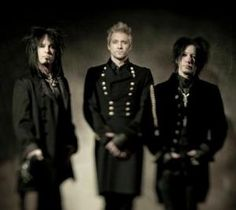 Google Image Result for http://www.revolvermag.com/wp-content/uploads/2012/05/sixxAM_0.jpg