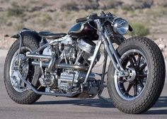 Pics from Wherever I Find Them.....Harley Davidson Motorcycles Hotrods Cars