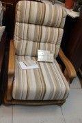 Купить Кресла 23900 руб.