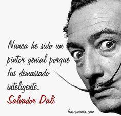 Duchamp Frases - Buscar con Google