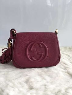 gucci Bag, ID : 50922(FORSALE:a@yybags.com), gucci online wallet, black gucci handbag, official website of gucci, gucci handbags 2016, gucci designer mens wallets, the designer of gucci, gucci two, gucci mobile site, gucci unique purses, gucci buy backpacks online, gucci cheap briefcase, gucci leather bags for women, gucci full site #gucciBag #gucci #gucci #bag #purse