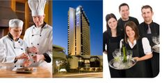 Improve Hotel Management using Hotel Management Software