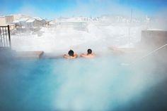 5 Romantic Hot-Spring Getaways in Colorado  Visit Colorado Visit Pagosa #hotsprings #keyahgrande