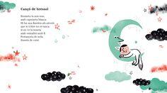 poemes per a xiquets - Buscar con Google