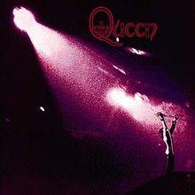 Queen - I love Freddie