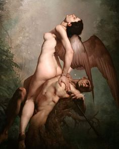 One of Roberto ferri's pieces featured at the Divine Decadence exhibition...Being in the same space as Roberto ferri's work was an experience of a lifetime- I have waited a long time to have that opportunity! I can die happy now