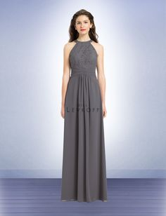 be45dd924856 Bridesmaid Dress Style 1171 - Bridesmaid Dresses by Bill Levkoff Bill Levkoff  Bridesmaid Dresses, Bill