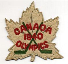 Canada_1940_Olympic_Crest.jpg (400×374)