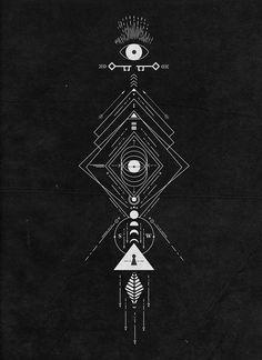 Leif Podhajsky - - Synesthesia