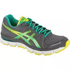 huge discount 0b30b 33566 Asics Women S Running Shoes Size 10 Gel Neo33 Gray Asics Running Shoes,  Lightweight Running Shoes