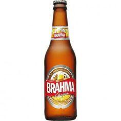 Cerveja Brahma Long Neck 355ml da Dona Maroca com Delivery Online em Sorocaba-SP. Faça seus pedidos pela Internet!