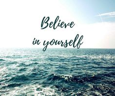 Believe in yourself! #SoutheastPlumbing #Motivation #Inspirational - http://ift.tt/1HQJd81
