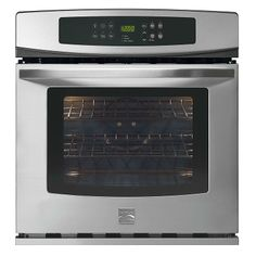 16 Best Kitchens images in 2015 | Mother pearl, Mother of ... Kenmore Wall Oven Wiring Diagram on