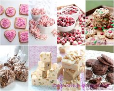 22 Best Christmas Baking Gift Ideas Images In 2012 Xmas Gifts