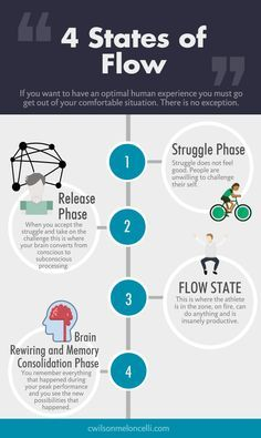 states of flow, flow state, neurochemistry of flow state, neuroscience of flow state, neurology of flow state, rise of superman, physical movements, master of neuroscience, flow state, state of flow, elite flow, sports training, science of flow, top level performance, the zone, extreme sports athletes