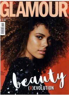 @EVOS_italia #fashion #tricks su @glamouritalia con un look anni '90 in stile #evosfactory @Creattiva_prof http://www.capellicreattiva.it/styling-app-/111-finish-app-crystal-spray.html