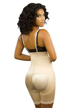 9aa445ba3 120 Best Plus Size Shapewear   Corsets 2018 images