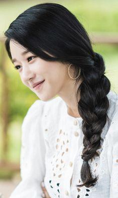 Asian Actors, Korean Actresses, Korean Actors, Actors & Actresses, Drama Korea, Korean Drama, Korean Celebrities, Celebs, Korean Shows