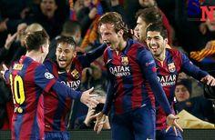 Barcelona vs Real Sociedad #Barca #Barcelona #Sociedad #RealSociedad