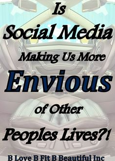 Other People, Social Media, Love, Fitness, How To Make, Beautiful, Amor, Social Networks, Excercise