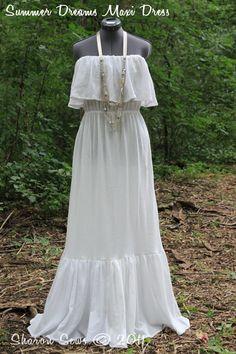 W01-Summer-Dreams-Maxi-Dress.jpg (480×720)