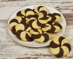 Biscuits, Diy And Crafts, Sweets, Cookies, Desserts, Recipes, Food, Kitchens, Crack Crackers