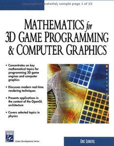 -= Game Development Books =-