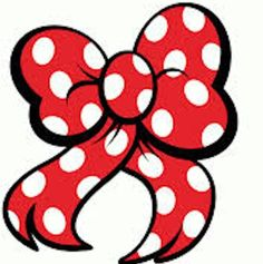 Bow girly. Best clipart images