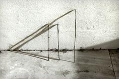 3wings:  SERIE - EDIFICES  Valéry Lorenzo