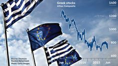 """Alexis Tsipras, the Greek prime minister, vowed not to give in to demands made by his country's international creditors, accusing them of """"pillaging"""" Greece for the past five years and insisting it was now up to them to propose another rescue plan"""