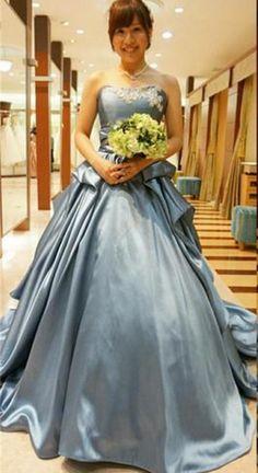 Ball Gown Prom Dresses Sweetheart Prom Dresses Strapless #prom #promdress #dress #eveningdress #evening #fashion #love #shopping #art #dress #women #mermaid #SEXY #SexyGirl #PromDresses Stunning Prom Dresses, Sparkly Prom Dresses, Strapless Prom Dresses, Prom Dresses 2017, Tulle Prom Dress, Mermaid Prom Dresses, Prom Party Dresses, Nice Dresses, Flower Girl Dresses