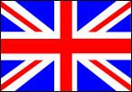 Congratulations Great Britain on the birth of your new Prince! Diana has a grandson! Aztec History, Uk Flag, Book Images, Car Decals, Sticker, Learn To Read, Teaching English, Classroom, Songs