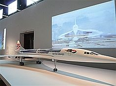 Zaha Hadid、2012olympic、Concorde、中央社、CNA、新聞、台灣、Taiwan、UNITED KINGDOM  www.cna.com.tw  http://www.cna.com.tw/newsphotolist/newsphotos-3.aspx  http://www.cna.com.tw/News/aALL/201205080009.aspx
