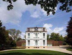 De Villa Vauban - Kunst Museum van de stad Luxemburg Old Street, Lawns, Old Master, The Visitors, Luxembourg, Masters, Travel Guide, Remote, Feels