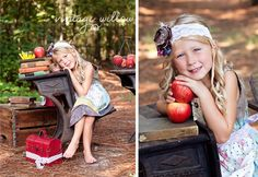 Vintage Willow Photography Blog - Columbia, Blythewood, Irmo, Lexington Newborn, Child, and Family Photography - 12345