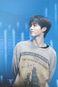 Ikon Leader, Yg Ikon, Ikon Wallpaper, Kim Hanbin, I Miss Him, Kpop, Hyungwon, Jonghyun, Yg Entertainment